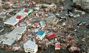 But could this quake trigger a tsunami? Japan Earthquake And Tsunami Of 2011 Education Today News
