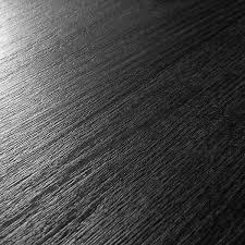 creative of vinyl flooring black rhinofloor super deluxe soft elm black 27028021 vinyl flooring