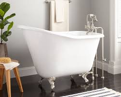 clawfoot tub bathroom ideas. Magnificent Tiny Clawfoot Tub Small Used Lowes Tubs For Bathrooms Bathroom Shower Sale Ideas 1600