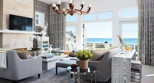 Vern Yip Living Room Designs Vern Yip On Interior Design Your Home Should Nurture You