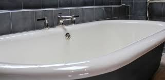 why replace your bath when repairing it costs much less