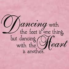 Isabel's Dance Life Dance Quotes Unique Quotes Life Dancing