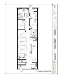 chiropractic office design layout. Simple Chiropractic Chiropractic Office Design Layout Floor Plans  With I