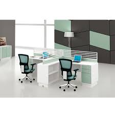 nice person office. Awesome Office Desk Dividers Stylish Decoration Suppliers And Nice Person O