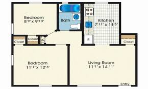 700 square feet home plans inspirational 2 bedroom house plans kerala style 1200 sq feet of