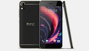htc latest phone 2017. htc desire 10 pro htc latest phone 2017