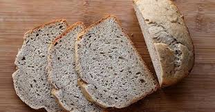 bread machine recipes black decker