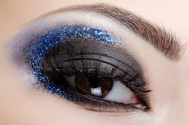 cool eye makeup ideas step by step eye makeup doesn t always have designs