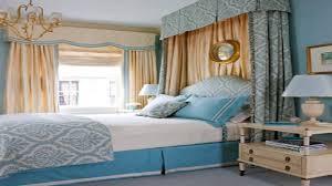 Small Bedroom Window Treatments Curtains Ideas For Small Windows Bedroom Curtains For Small
