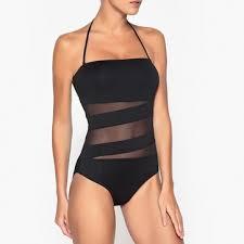 Купить бандажный купальник по привлекательной цене ...