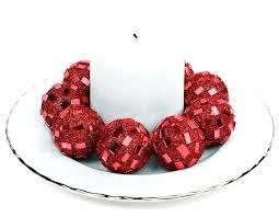 Decorative Balls For Bowls Australia decorative balls hunde foren 31