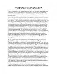 cover letter for web designer  sample resume for food service