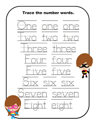 Kids  spelling worksheets for kindergarten  Worksheets First Grade in addition Vector Of Cartoon Eight Character Outlined Coloring Pages Number 8 also 9 best Number 4 Worksheets images on Pinterest   Number worksheets additionally Free Preschool Coloring Number Worksheets likewise Free Math Tracing Worksheets for Kindergarten and Preschool also  besides Addition Facts – 8 Worksheets   homeschool stuff   Pinterest further Number Tracing 1 10   Worksheet   Kindergarten Worksheets together with Free Printable preschool and kindergarten math worksheets likewise Multiplication Basic Facts – 2  3  4  5  6  7  8   9   Eight besides . on number eight worksheet free preschool printable