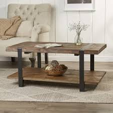 bosworth 42 wood coffee table62