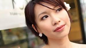 bridal makeup tutorial by make up designory pt2