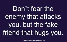 Fake Friends Quotes Extraordinary 48 Best Quotes About Fake Friends Heartfelt Love And Life Quotes