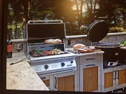 Brown Jordan Outdoor Kitchens Charleston Gazette Mail Wv Design Team Outdoor Entertaining Options