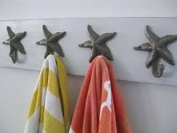 kitchen towel grabber. Hanging Kitchen Towels Towel Grabber Holder Ideas Set Hand With Diy S