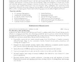 breakupus picturesque example of an aircraft technicians resume breakupus fascinating sample resume resume and sample resume cover letter adorable entry level