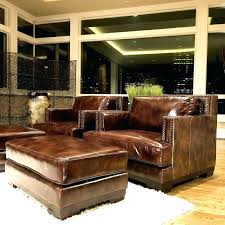 man cave furniture ideas. Cheap Man Cave Furniture Ideas .