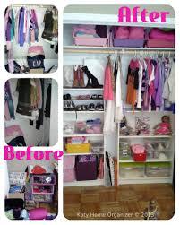 teen tween room organization before after pics kg2013 tween