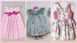 summer frocks cotton summer dress latest and beautiful new summer baby frocks design latest design