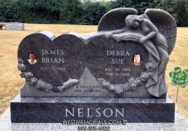 Baby Headstone Designs Child Headstone Ideas Photo Grave Markers Beautiful