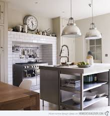 appealing kitchen island light fixtures ideas 15 distinct lighting home design lover island lighting ideas41 island