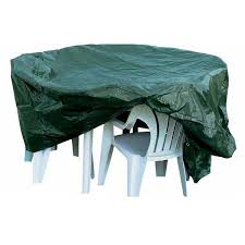 large outdoor furniture covers. Patio Furniture Cover Large Outdoor Covers