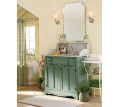 Different Types of Pottery Barn Bathroom Mirrors Remodeling | Free ...