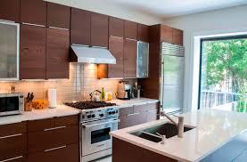 Design Ideas For Kitchens ikea kitchen cabinet design ideas 2016
