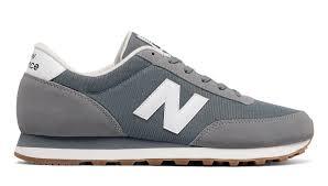 new balance grey shoes. 501 new balance grey shoes e
