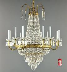huge crystal chandeliers chandelier biggest