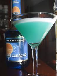 blue ballz 1 part vanilla vodka 1 part blue curacao 1 part pineapple juice cheers vanilla vodka drinks and vodka drinks