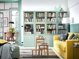gray and green living room living room paint ideas yellow walls gray furniture yellow sofa design