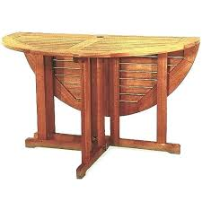 collapsible round dining table collection in round folding dining table with tables teak patio furniture teak