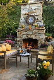 outdoor fireplace mantle outside corner fireplace mantels
