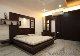 furniture for flats. 3bhk Home Design 3 Bhk Interior Cost Pune Furniture For Flats I