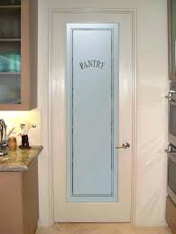 interior frosted glass door. Pantry Doors Lowes Frosted Glass Door Interior Double  Inch Rack Interior Frosted Glass Door