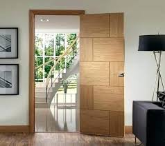 modern interior doors design. Modern Bedroom Door Designs Fashionable Interior Doors Design Ideas Redecorating Remodeling Photos . L