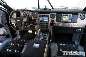 2013 ford raptor interior. 2011 ford f 150 raptor interior 2013