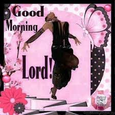 African American Good Morning Quotes Best of 24 Good Morning Prayers To Lord