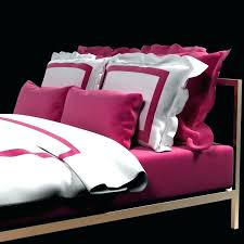 hotel duvet cover king hotel collection bedding frame red lacquer king duvet cover new