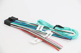 xtenzi wire harness for boss radio power plug bv9973 bv9976 bv9978 xtenzi wire harness for boss radio power plug bv9973 bv9976 bv9978 bv9979b 9980b prev