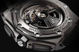 worlds most expensive watches 5 franck muller the aeternitas world s top 5 most expensive watches in the world menfash mens pics
