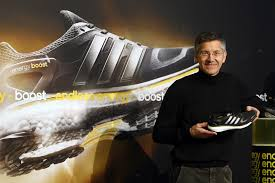adidas ceo herbert hainer talks success in the last years herbert hainer adidas ceo interview kanye west 1300641