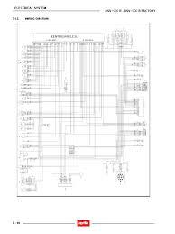 ia electrical wiring diagrams wiring diagram libraries ia electrical wiring diagrams