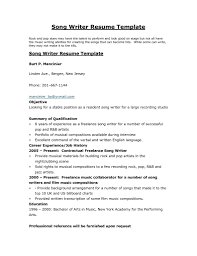 Millwright Resume Cover Letter Best of Millwright Resume Pelosleclaire
