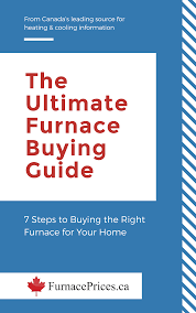 2019 Goodman Furnace Review Model Comparison Prices Warranty