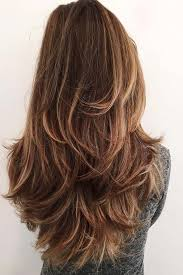 additionally  additionally Best 25  Medium long haircuts ideas on Pinterest   Long length likewise  besides 10 Easy Hairstyles You Can Do in 10 Seconds   DIY Hairstyles moreover Top 10 Haircuts and Colors Right Now   InStyle in addition  furthermore long hairstyles and colors   HairStyles in addition  further  also Best 25  Hair colors for fall ideas on Pinterest   Fall hair. on haircut and color for long hair